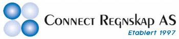 Connect Regnskap AS